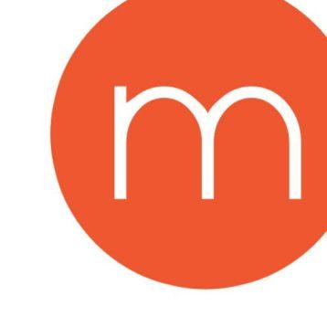 cropped-logomindheart1.jpg