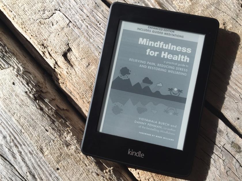 MindfulnessforHealth