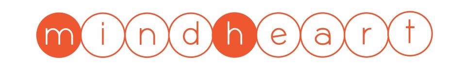 logomindheart1
