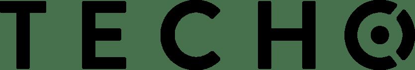 techo_logo copy
